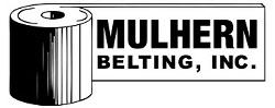 Mulhern Belting